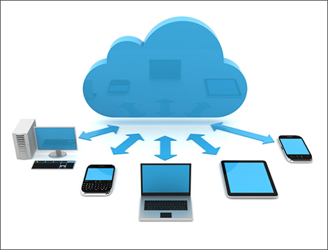 Cloud-20computing-20devices